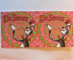 BUY LSD online IRELAND
