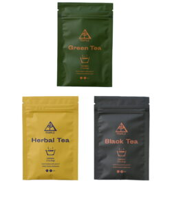 Shroom tea for sale