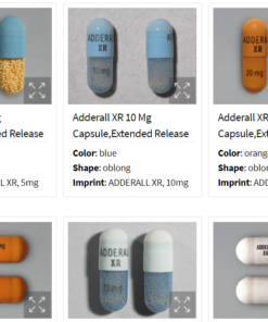 buy adderall xr online with prescription