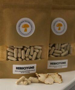 microdosing mushrooms usa
